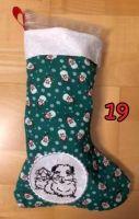 Stocking2019-19_2mal