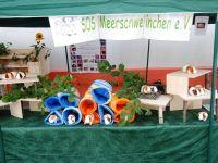 2008_mutterstadt06