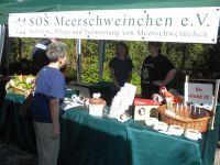 2010_weinheim01