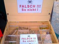 weinheim_6_falsch